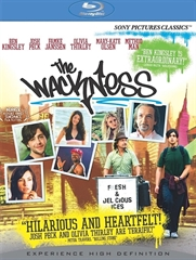 Picture of The Wackness [2008]