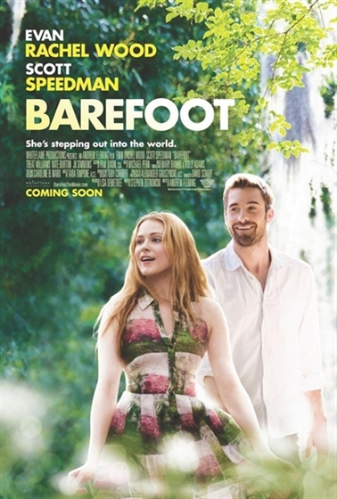 Picture of Barefoot [2014]