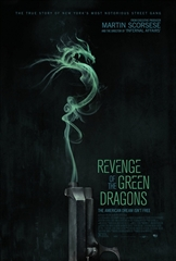 Picture of Revenge of the Green Dragons [2014]