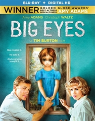 Picture of Big Eyes [2014]