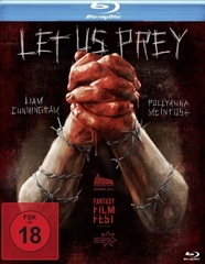 Picture of Let Us Prey [2014]