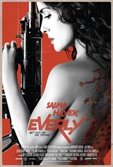Picture of Everly [2014]