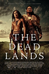 Picture of The Dead Lands [2014]