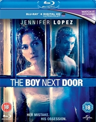 Picture of The Boy Next Door [2015]
