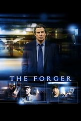 Picture of The Forger [2014]