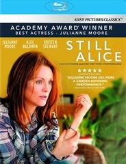 Picture of Still Alice [2014]