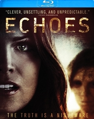 Picture of Echoes [2014]