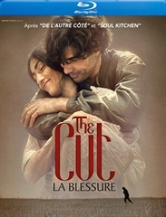 Picture of The Cut [2014]