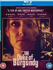 Picture of The Duke of Burgundy [2014]