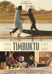 Picture of Timbuktu [2014]