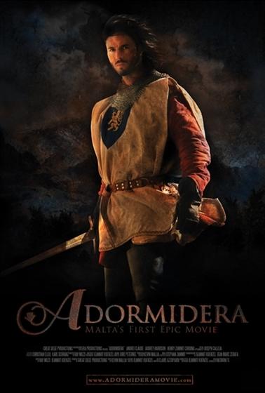 Picture of Adormidera [2013]