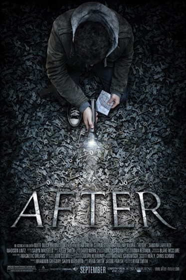 Picture of After [2012]