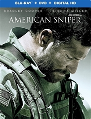 Picture of American Sniper [2014]