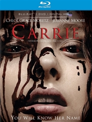 Picture of Carrie - Part 4 [2013]