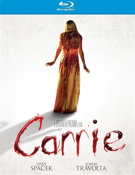 Picture of Carrie - Part 1 [1976]