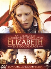 Picture of Elizabeth Part 2 [2007]