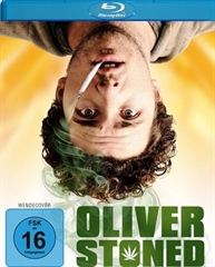 Picture of Oliver Stoned [2014]