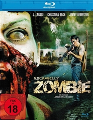 Picture of Rockabilly.Zombie [2013]
