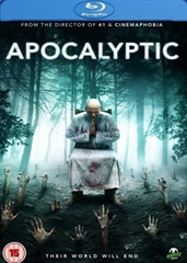 Picture of Apocalyptic [2014]
