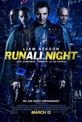 Picture of Run All Night [2015]