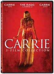 Picture of Carrie - Part 3 [2002]