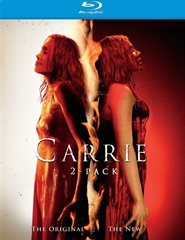 Picture of Carrie - Part 2 [1999]
