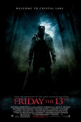 Picture of Friday The 13th Jason Goes To Hell - Part 11 [2009]