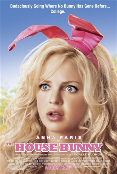 Picture of The House Bunny [2008]