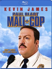 Picture of Paul Blart Mall Cop - Part 1 [2009]
