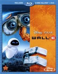 Picture of WALL.E [2008] Original