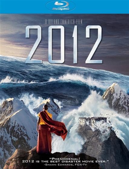 Picture of 2012 [2009] Original