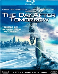 Picture of The Day After Tomorrow [2004] Original
