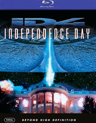 Picture of Independence Day [1996] Original