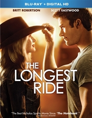 Picture of The Longest Ride [2015]