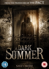 Picture of Dark Summer [2015]