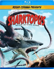 Picture of Sharktopus [2010]