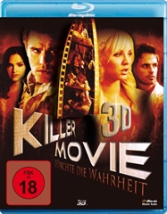 Picture of Killer Movie [2008]