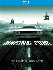 Picture of Vanishing Point [1971]