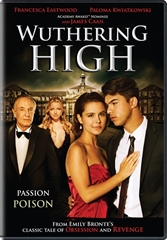 Picture of Wuthering High [2015]
