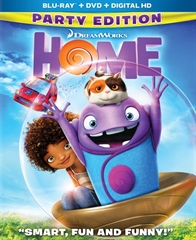 Picture of Home [2015]