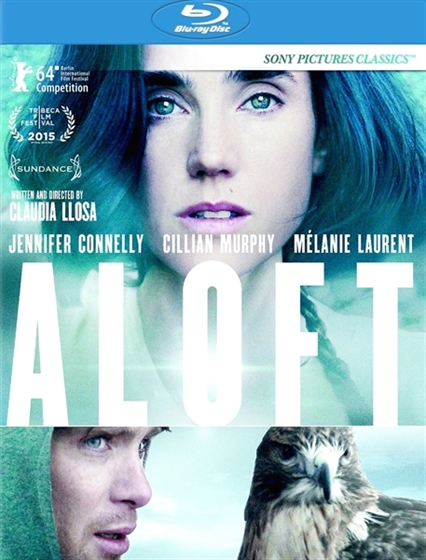 Picture of Aloft [2014]
