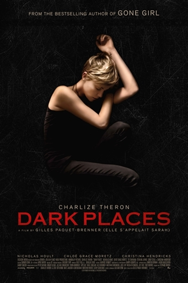 Picture of Dark Places [2015]