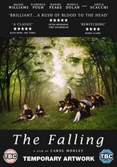 Picture of The Falling [2014]