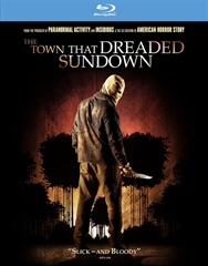 Picture of The Town that Dreaded Sundown [2014]