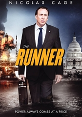Picture of The Runner [2015]