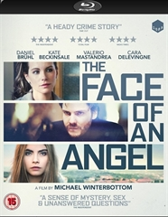 Picture of The Face of an Angel [2014]