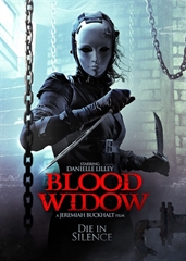 Picture of Blood Widow [2014]