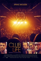 Picture of Club Life [2015]