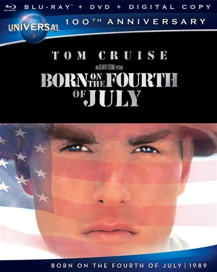 Picture of Born on the Fourth of July [1961]