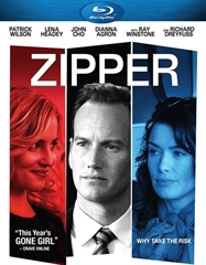 Picture of Zipper [2015]